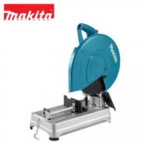 Compare Vaccum Cleaners Metal Cutting Machine Makita