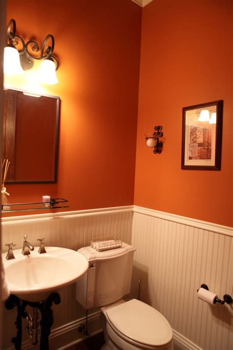 luxury home interior paint colors trends in interior paint colors for custom built homes