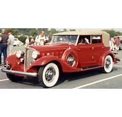 Buick Classic Cars Pictures Foto Oldtimers Klassieker