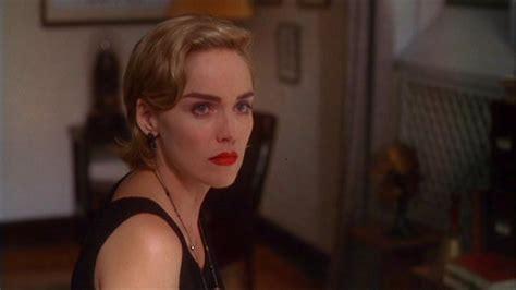diabolique 1996 imdb vagebond s movie screenshots