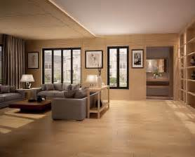 Country Homes And Interiors Moss Vale 100 Decor Interior Floor Design Decorations Fabulous Floor Decor Houston For Your