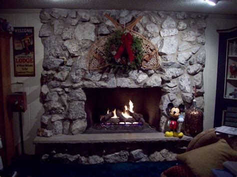 How To Keep A Fireplace Going All by Hometalk Real Fireplace Keep It Quot As Is Quot Or Do A