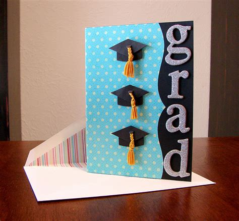 free craft templates for graduation cards nonchalant hybrid craft graduation card