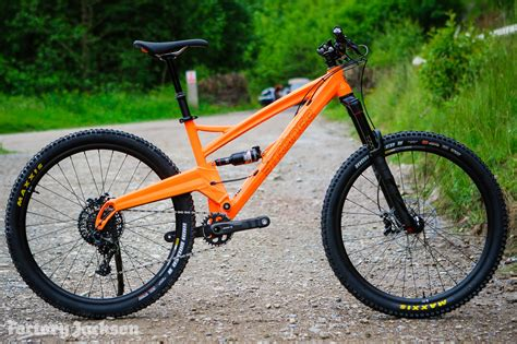 orangel 2016 2017 capricornio orange bikes 2017 our top picks factory jackson