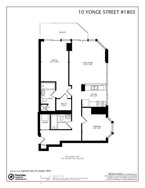 18 yonge floor plans 100 18 yonge floor plans floor plan design 800