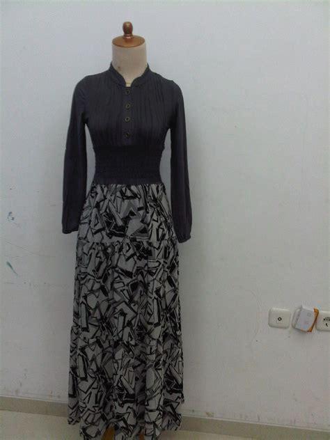 Harga Sho Sunsilk Hitam shop butik a2 1