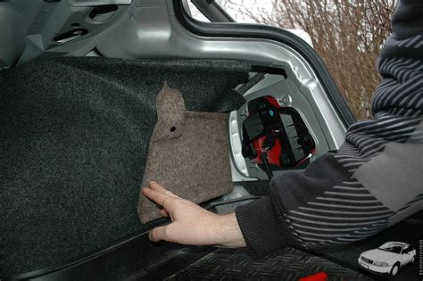 Audi A4 B5 Zentralverriegelung by B5 Gaskutsche De Inca Pro Funkfernbedienung F 252 R Den Audi