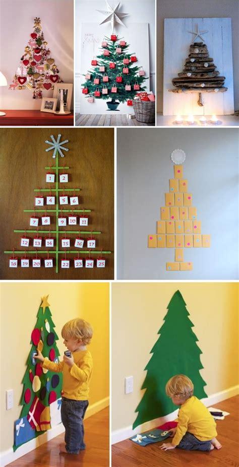 ideias baratas para decorar mesa de natal enfeites de natal decora 231 227 o natalina sem gastar muito