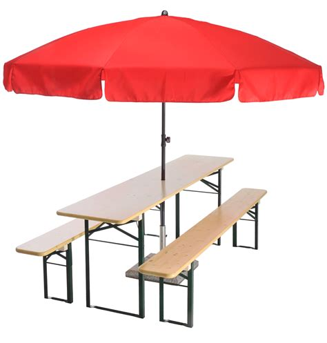 Patio Umbrella Tables Deck Table And Chairs Umbrella Patio Furniture Dining Set 6 Table Folding Chairs Furniture