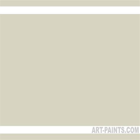 ivory acrylic enamel paints 1201 ivory paint ivory color ae acrylic paint d7d4c1