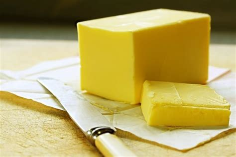 butter room temperature stop waiting around bring eggs milk butter to room temp in minutes 171 food hacks wonderhowto