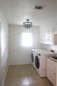 laundry room light fixtures new laundry room light orc week 4 run to radiance