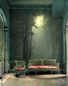 forest murals for walls 43 enchanting forest wall murals for deep and dreamy home