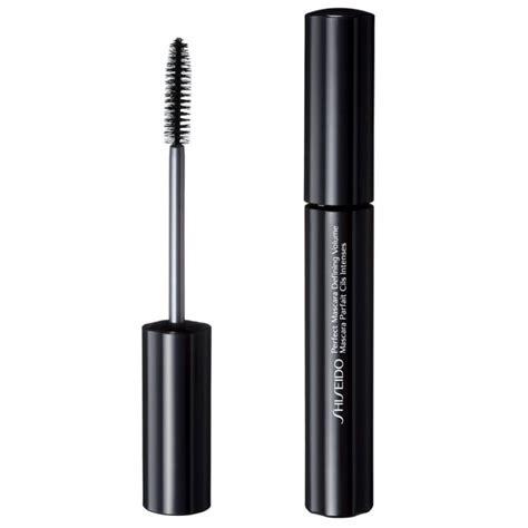 Shiseido Mascara Shiseido Mascara Defining Volume Douglas Lv