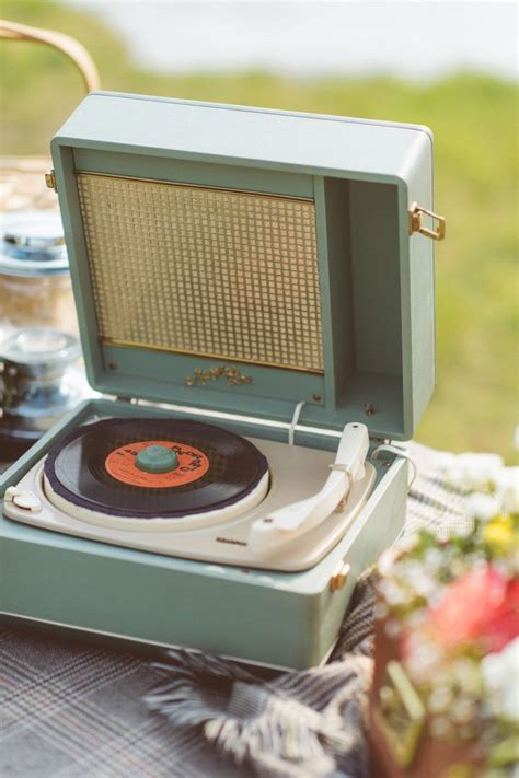 old record player vintage record player fun stuff pinterest