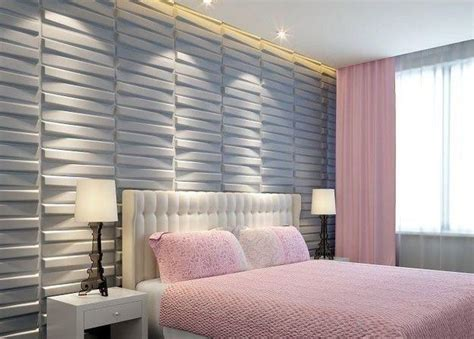 modern wall ideas top 8 modern wall design trends 2016