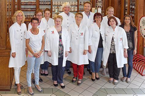 apo bank aachen kreuz apotheke gewerbeverband baesweiler