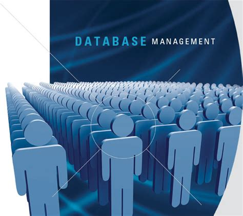 Mysql Analyze Table The Importance Of Database For Organizations Yucio S Blog