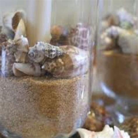 seashells bathroom decor 17 best images about seashell bathroom decor ideas on