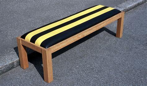 no bench no parking bench 171 william warren