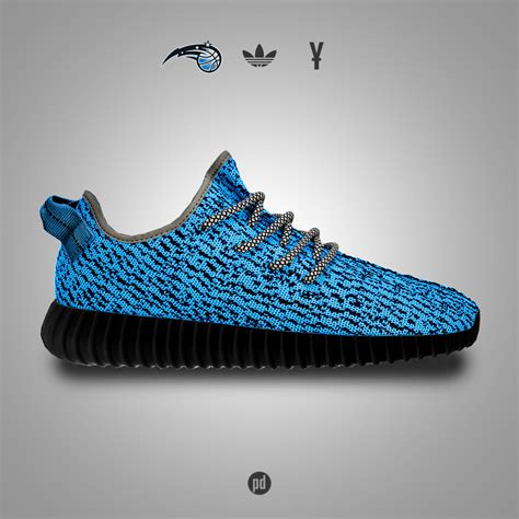 Adidas Yeezy 350 Colors by Adidas Yeezy Boost 350 Nba Colorways Sneaker Bar Detroit