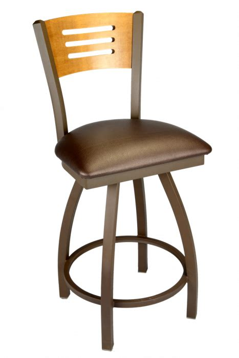 Peters Billiards Bar Stools by Peters Billiards Minneapolis Kitchen Stools And Bar
