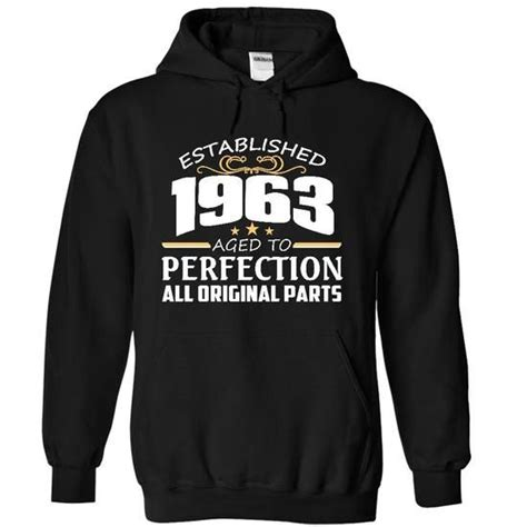 Sweater Hoodie Nike Design T Shirt Hoodies Distro Pria Keren 31 best born in 1963 t shirts images on tea sweater fashion and boyfriends