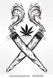 download smoke jamaica wallpaper 1680x1050 wallpoper 273994