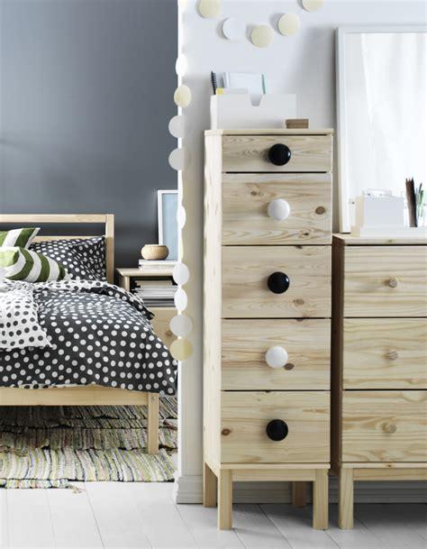 Meuble Commode Ikea by Devenez Une Pro Du Rangement Avec Ces 10 Commodes Ikea