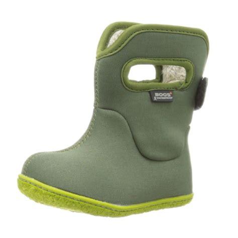 bogs waterproof boot toddler world shoeskids