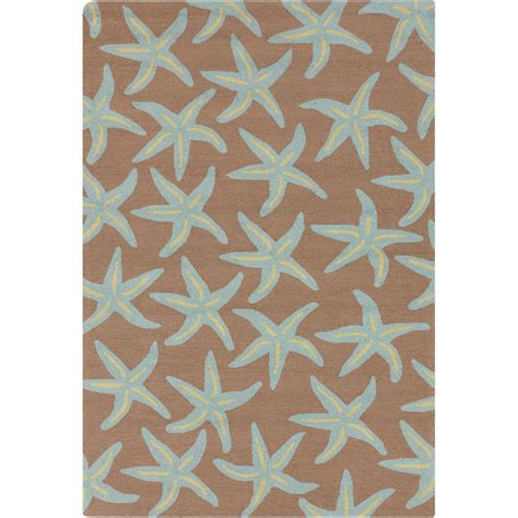 weavers outdoor rugs artistic weavers mount tyndall taupe 9 ft x 12 ft indoor outdoor area rug s00151026460 the