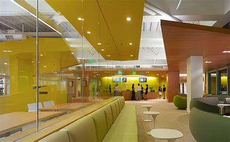 best interior design courses home design the best interior design schools