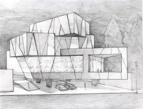 figuras geometricas usadas en la arquitectura geometr 237 a aplicada en el mundo arquitectura y geometr 237 as