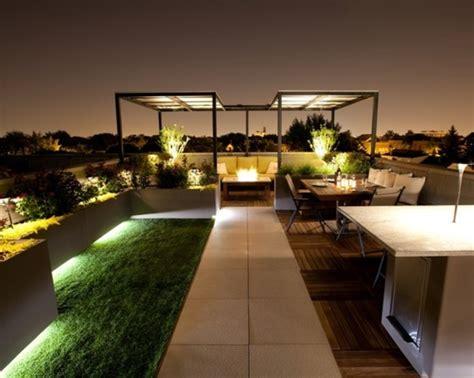 geländer draußen design balkon architektur