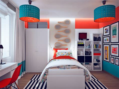 pop art bedroom this gallery like home reflects a different art style in