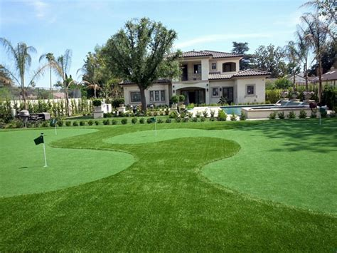 artificial turf cost daingerfield texas home putting