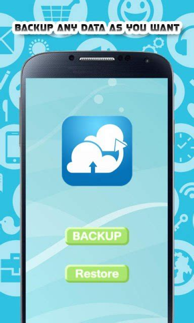 aptoide backup backup app and data download apk for android aptoide