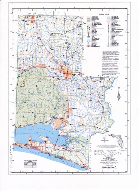 orange county fl section 8 orange co florida section township range map pictures to