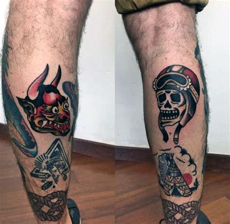 never seen before tattoo designs 40 scary tattoos designs you never seen before