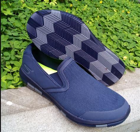 Sepatu Merk Nike Original 30 daftar merk sepatu branded original berkualitas dunia