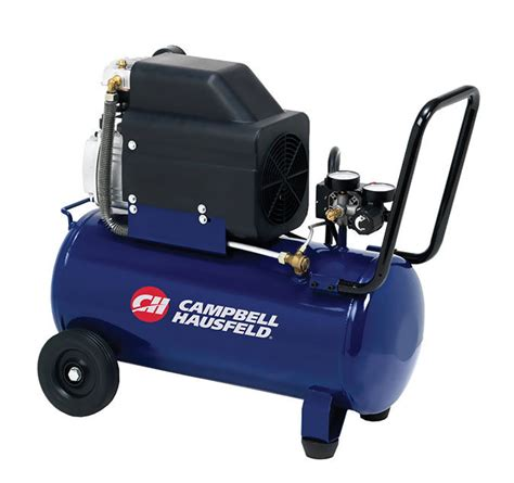 how do air compressors work ebay