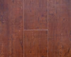 laminate flooring top rated laminate flooring products