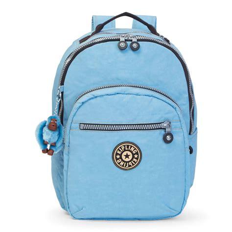 Kipling Seoul Backpack Large kipling seoul large laptop backpack ebay