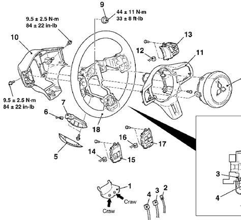 mitsubishi 4g93 wiring diagram wiring diagram with