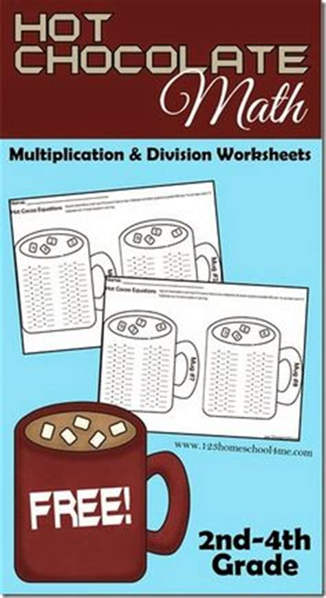 printable division games for 4th grade math bingo the printable bingo games on this page are