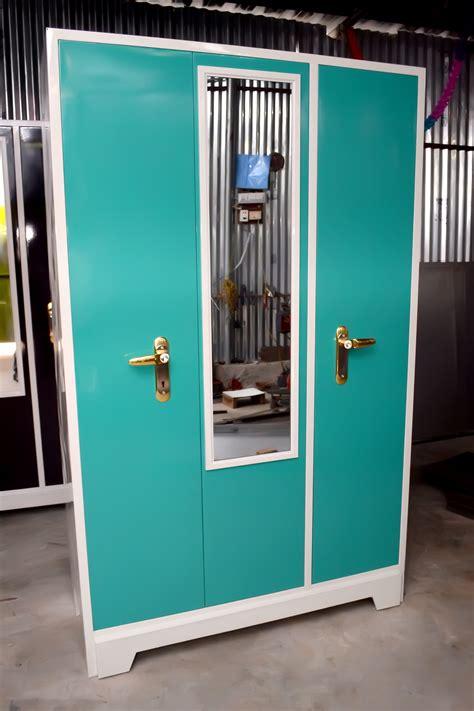 bureau price discover steel almirah price in chennai india cupboards