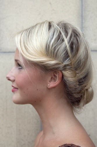 nice hairdos for the summer perfect for summer weddings up do s event hair