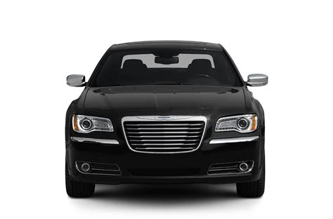 Is The Chrysler 300 Front Wheel Drive by 2012 Chrysler 300 Price Photos Reviews Features