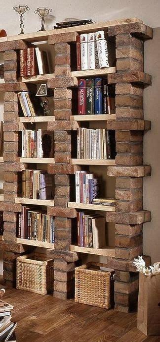 ideas para la decoracion hogar 16 ideas para decorar tu hogar con ladrillos y que luzca