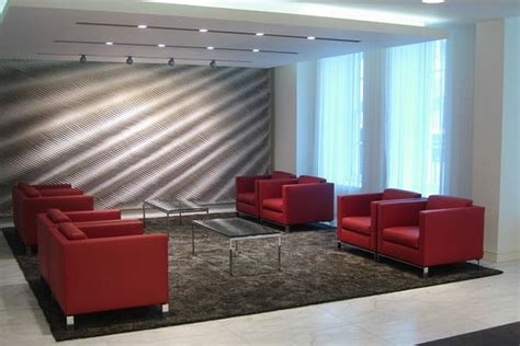panels for ikea furniture absorbing ikea wall panels sound absorbing ikea wall